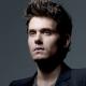 Escucha un cover de John Mayer a Lana del Rey