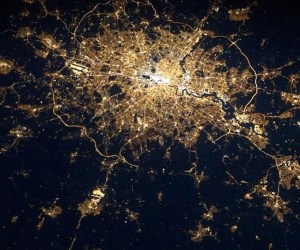 london-from-space_2192333k