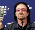 Bono será millonario (si, aún más), gracias a Facebook