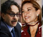 Debate-Presidencial-Mexico