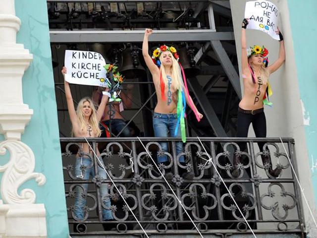 FEMEN_EN_KIEV_1