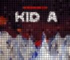 Ok Computer y Kid A en versión Nintendo