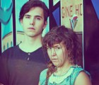 "Video: Purity Ring ""Fineshrine"""