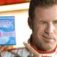 Las cinco mejores películas de Will Ferrell