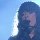 Video: Beach House con David Letterman