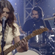 Video: Best Coast en el show de David Letterman