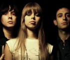 "Video: Chromatics ""Looking for Love"""
