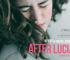 La pelicula mexicana 'Después de Lucia' premiada en Cannes