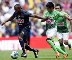 semifinales_clausura2012
