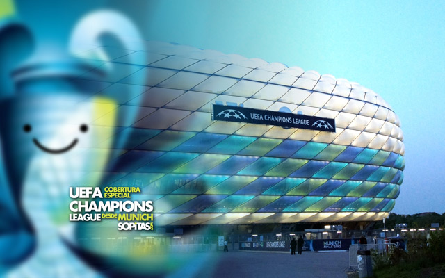 uefa-champions-league-final-header