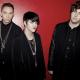 Escucha 5 nuevas canciones de The xx