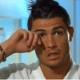 Cristiano Ronaldo: lloré mucho, mucho cuando perdimos contra el Bayern Münich