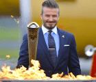 David-Beckham-juegos-olimpicos-2012