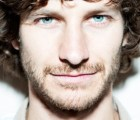 "Video: Gotye ""Save Me"""