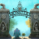 Pixar lanza nuevo adelanto de Monsters University