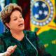 Sí habrá cerveza en el Mundial de Brasil 2014