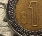 ¿Por qué el dólar llegó a $14.43?