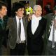 ¿The Rolling Stones se retiran?