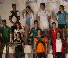 Uniformes_Olimpicos_Mexico-4