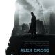 "Chequen el trailer de ""Alex Cross"""
