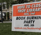bookburningparty