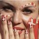 Euro 2012: Holanda vs Dinamarca y Alemania vs Portugal en imagenes