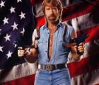 """Si lo dice Chuck Norris... """"Obama es incapaz de liderar un país"""""""