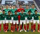 el-conjunto-mexicano-que-buscara-conquistar-el-torneo