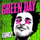 Green Day regresa con ¡Uno!