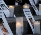 Guardería ABC... 3 años después, la herida sigue abierta