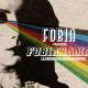 Entrevista con Fobia para Sopitas.com sobre su 25 aniversario y Fobiarama