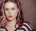 "Video: Kate Nash ""Under-Estimate The Girl"""