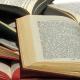 Los 10 libros más leidos en los últimos 50 años