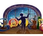 moncayo_google