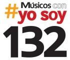 Conoce la alineación del primer festival en apoyo a #YoSoy132