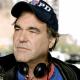 Oliver Stone llama a que imitemos a Alfonso Cuarón