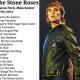 ¡Así estuvo el regreso de los Stone Roses en Mánchester!