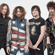 "Escucha ""Everybody Have a Good Time"" por The Darkness"