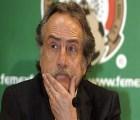 Hoy se presentó la nueva Liga MX