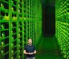 """Google se une al mercado de la """"nube"""""""