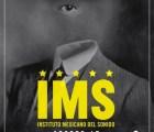 ¡Boletos gratis para el IMS!