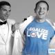 Simpatizantes de Obama crean campaña a favor del matrimonio gay
