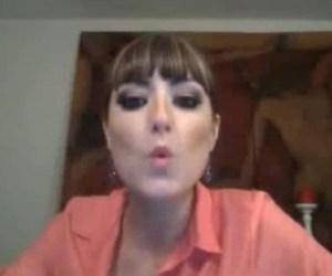 Raquel_Ortega_