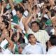 El Jefe Gómez se une a Sopitas.com: ¿Multas para los clubes con seguidores rijosos?