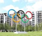 Villa_Olimpica_Entrada