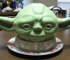 YodaPastel