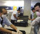 aeropuertos-enfermedades