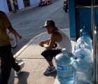 agua_embotellada_mexico