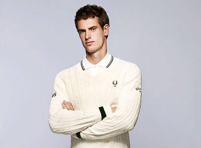andy-murray-fred-perry