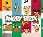 angry_birds_personajes